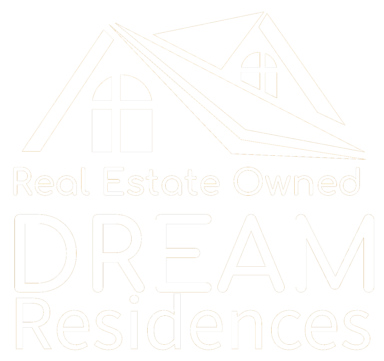 Real Estate Dream Homes